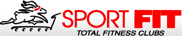 Sport Fit Total Fitness Clubs
